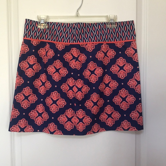 Vineyard Vines Dresses & Skirts - Vineyard Vines Size 8 Skirt